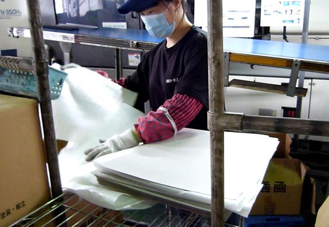 冈山塑料成形工厂厂家