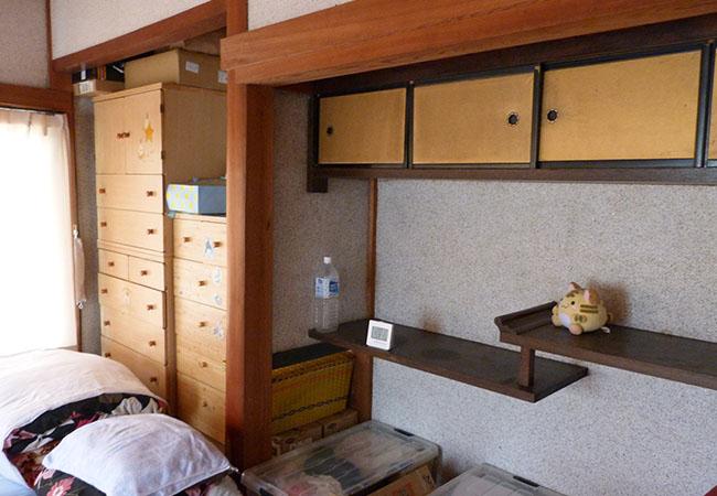 冈山汽车棚靠寝室产品