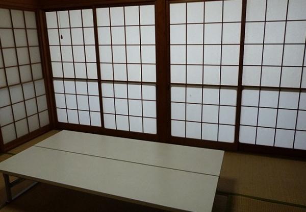 冈山塑料成形寝室厂家